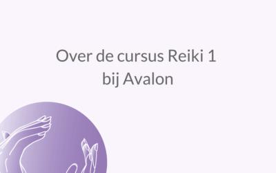 Ron (62) uit Zwijndrecht over de cursus Reiki 1