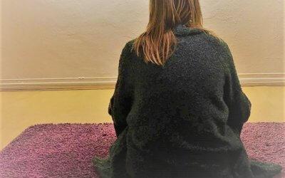 Mindfulness onzin? Niet in combinatie met feelfulness