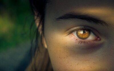Psychische aandoeningen en oorzaken volgens de Chinese geneeskunde