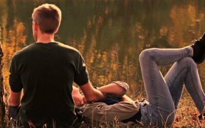 Vaste relatie: vormvast of open voor verandering?
