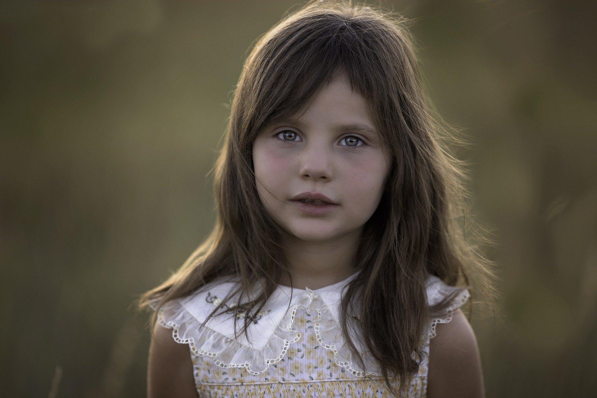 innerlijk kind helen Avalon coaching Ridderkerk