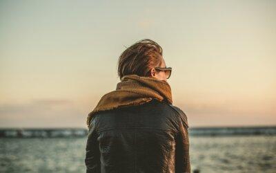 Praten over je gevoel? Balanceer je hart energie